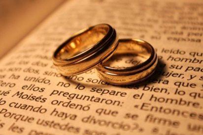Anulacion Matrimonio Catolico 2016 : Cómo conseguir la anulación exprés del matrimonio por la iglesia