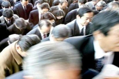 ¿Por qué en Japón los jefes NO felicitan a sus empleados cuando hacen bien su trabajo?