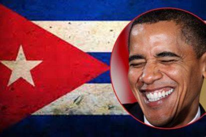 Obama prolonga el embargo económico a Cuba al renovar la Ley de Comercio con el Enemigo
