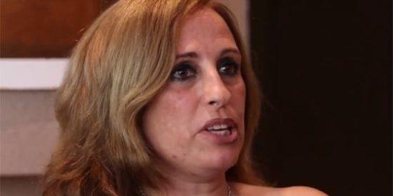 """La mamarrachada supina de una madrileña: """"Cataluña es la última colonia española"""""""
