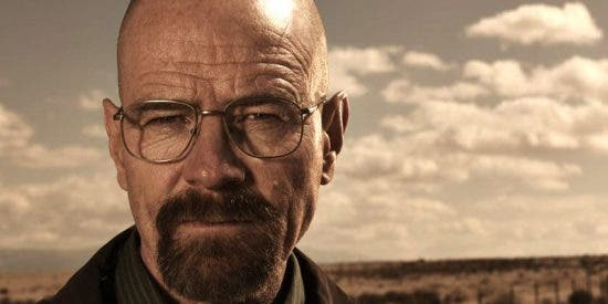 'Breaking Palma': Detienen a un técnico de laboratorio que quería ser Walter White