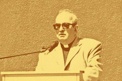 Iglesia: prestigio y poder en América latina