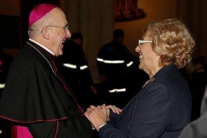 """Osoro: """"El Papa Francisco ha abierto una ventana para conocer la verdadera importancia de la mujer en la Iglesia"""""""