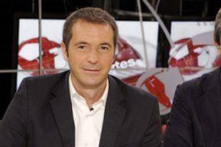 Terremoto en la información deportiva: 'Los Manolos' se divorcian