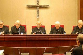 """Antonio Aradillas: """"Al pueblo fiel le da la impresión de que el episcopado no vive en sintonía con los tiempos"""""""