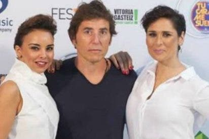 FesTVal 2016: Del cachondeo de Ana Morgade al divismo de Chenoa