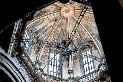 Compostela en los relatos de peregrinos y viajeros