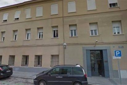 Crujen a un colegio de Madrid por no impedir las relaciones sexuales de dos alumnos en sus aulas