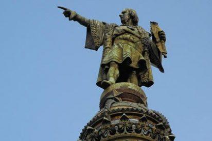 """Manuel del Rosal: """"Colón, Churchill y la estupidez humana elevada al cuadrado"""""""