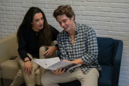Loyola Andalucía convoca un concurso de relatos