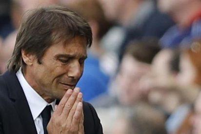 ¡Conte bajo presión! Roman Abramovich fuerza una reunión en el Chelsea