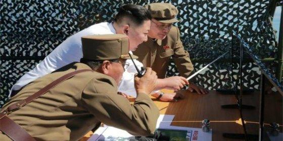 El fallo que dejó al descubierto cómo es la misteriosa Internet de Corea del Norte