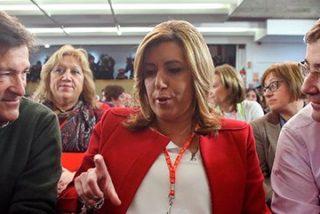 """ABC pone en el disparadero a Pedro Sánchez: """"Los críticos provocarán una implosión en el PSOE tras su fracaso electoral"""""""