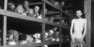 El Holocausto: los nazis y su 'Solución Final'