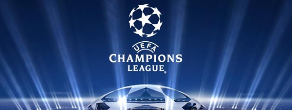 Decidido el estadio que albergará la final de la Champions 2018