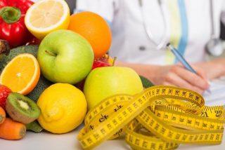 Contra la obesidad: un estudio científico desvela un novedoso método infalible (e involucra al fin de semana)
