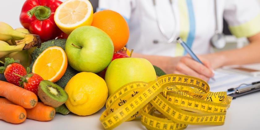 Contra la obesidad: un estudio científico desvela un novedoso método infalible (aplicable los fines de semana)