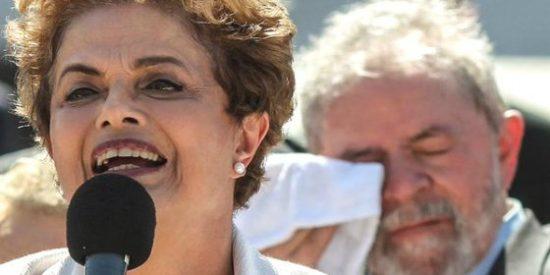 Qué cambia en Brasil y qué sigue igual tras la destitución de Dilma Rousseff