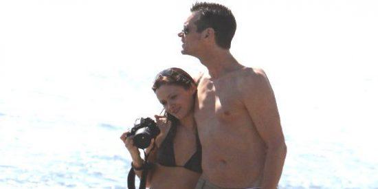 Acusan a Jim Carrey de haber contagiado enfermedades sexuales a la maquilladora que se suicidó
