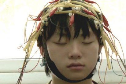 Mata de hambre a su madre por llevarla al terrible centro para adicciones a Internet
