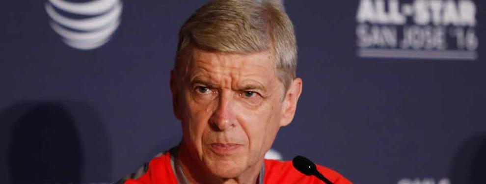 El Arsenal pide 45 millones al Barça por Héctor Bellerín