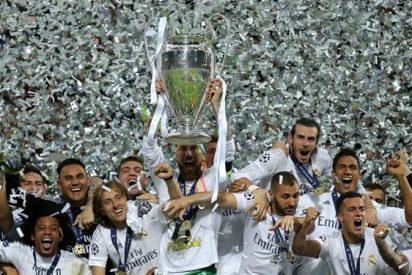 El canterano del Barça que intenta desestabilizar al Madrid para la Champions