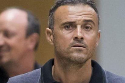 El crack del Barça que pidió marcharse en las últimas 24 horas del mercado