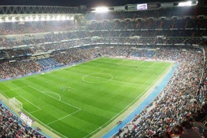 El crack mundial que dijo ?no? al Real Madrid