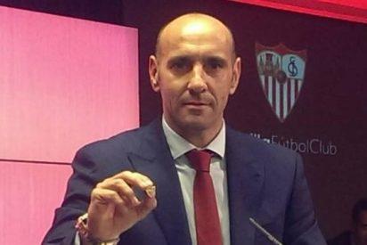 El crack que le ha prometido a Monchi que fichará por el Sevilla en 2018