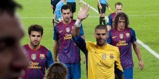 El exjugador del Barça que es cuestionado en la Premier League
