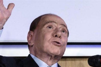 El histórico adiós de Berlusconi al Milan ya tiene fecha oficial