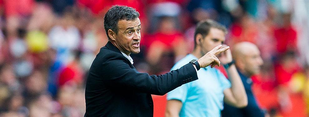 El peso pesado del Barça que no lleva del todo bien las rotaciones