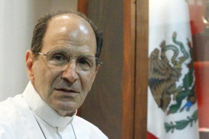 """Solalinde: """"¿Por qué los obispos no convocan a marchar por desaparecidos?"""