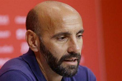El Sevilla tiene en su agenda dos jugadores que llegarían gratis
