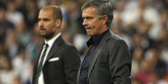 El 'soborno' de Mourinho para tener a la plantilla del United contenta