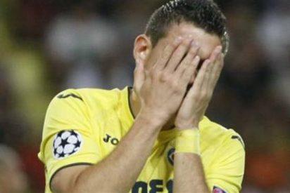 El vestuario del Villarreal señala a un jugador como nefasto a sus intereses