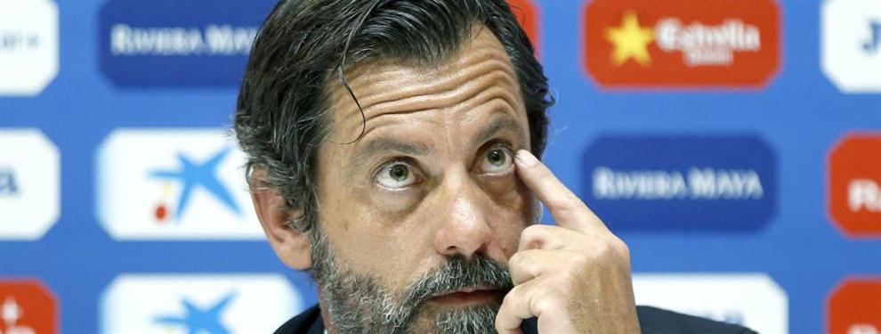 El viaje (exótico) del Espanyol para fichar a los futuros talentos de la Liga