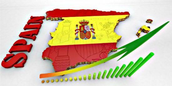 La inercia económica de España tiene un límite y lo estamos alcanzando