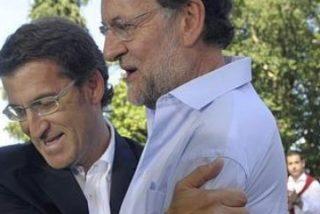 ¿Por qué ganan las 'dereitas' en Galicia?
