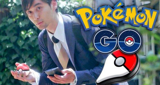 No hay quien dé caza a Pokémon Go: supera los 500 millones de descargas en el mundo