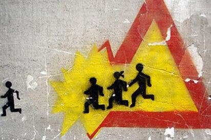 Pancatalanismo en los libros de texto para el curso balear... que promociona la deslenguada amiga de Pedro Sánchez