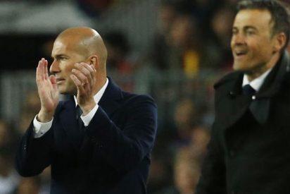 ¡Goleada! Los datos del mercado de verano del Madrid que sonrojan al Barça