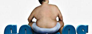 Prohibidas las operaciones a los gordos en Reino Unido para adelgazar costes