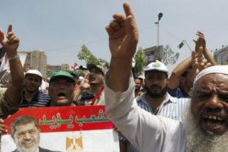 Los terroristas Hermanos Musulmanes abrirán un colegio en Valencia para 800 alumnos