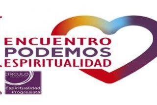 II Encuentro Podemos Espiritualidad