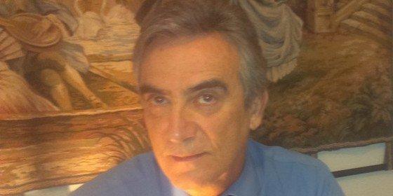 Fausto en su laberinto («Roma no paga a traidores»)