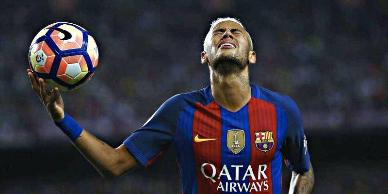 La Audiencia Nacional ordena reabrir la investigación a Neymar por su fichaje por el Barça
