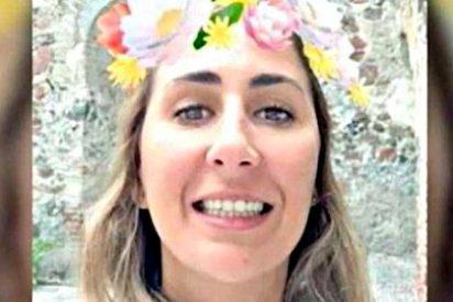 Atrapan en la Ciudad de México a uno de los asesinos de María Villar