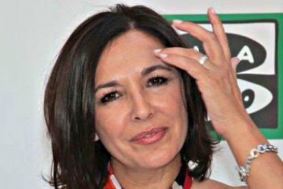 Isabel Gemio ficha a Carmen Lomana para sus matinales de fin de semana en Onda Cero