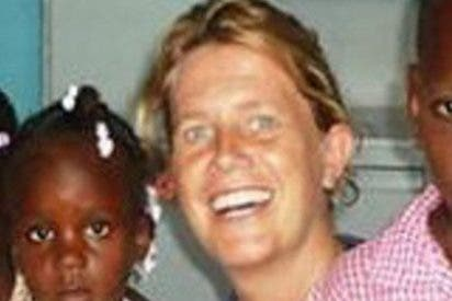 Matan a tiros a una monja española que lo daba todo como misionera en Haití